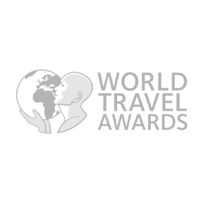 world-travel-awards-bw-400x400.png