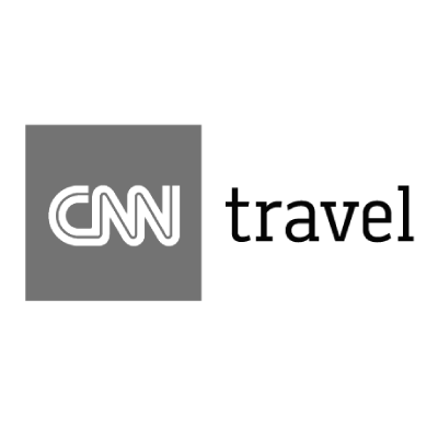 cnn-travel-bw-400x400.png