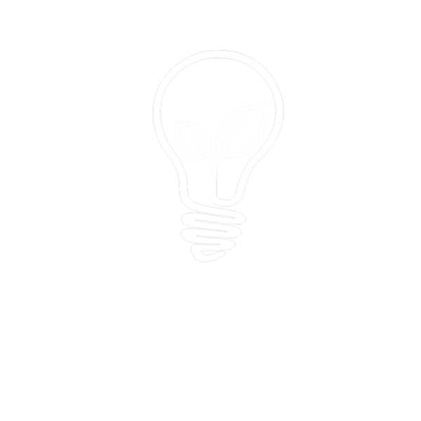 tematicas-expressing-suggestions-5-600x600.png