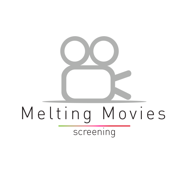 melting-movies-600X600.png