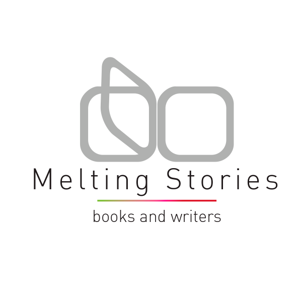 melting-stories-600X600.png