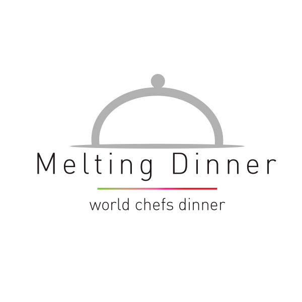 melting-dinner-600X600.png