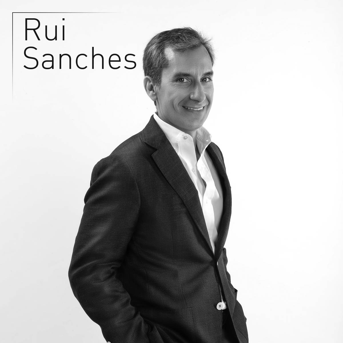 Rui-Sanches.jpg
