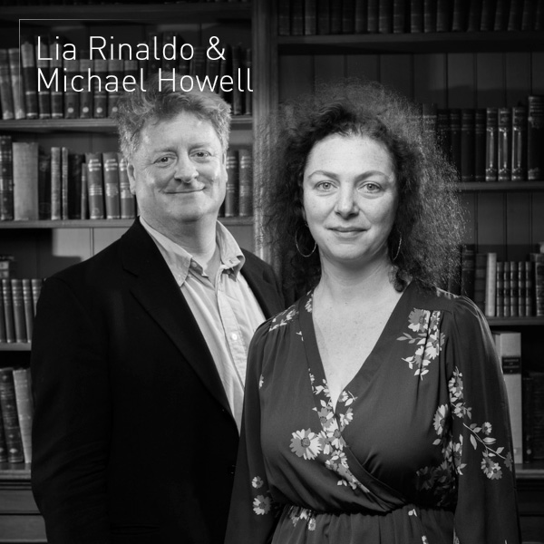 lia-rinaldo-and-michael-howell.jpg